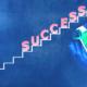 mobile-app-development-the-key-ways-leading-to-success