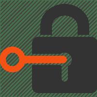 امنیت و دسترسی به دستگاه ها و سیستم