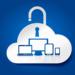 ir.appsaz.apps .app55a772f71ce8e 75x75 - امنیت همراه
