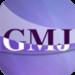 logo 75x75 - دانشگاه علوم پزشکی فسا