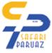 logo 1 74x75 - آژانس هواپیمایی صفری پرواز
