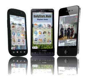 demo_claim_mobile_app