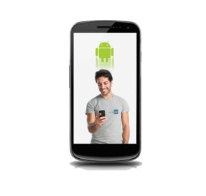 demo_make_android_apps