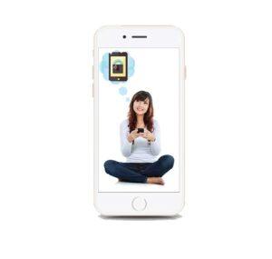 iphone6_mockup_secure