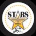 icon 1 75x75 - هتل ستارگان شیراز