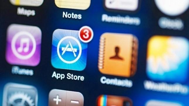 doesbuisneed - آیا کسب و کار شما به اپلیکیشن نیاز دارد؟