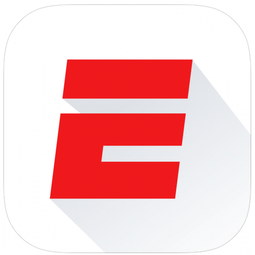 espn-logo-501x500
