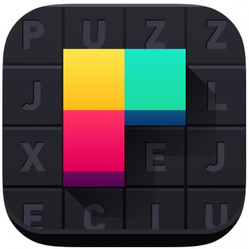 puzzle-logo-499x500