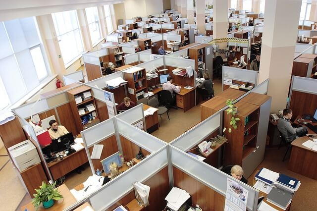 cubicles-russia-95311_640-Pixabay-CC0