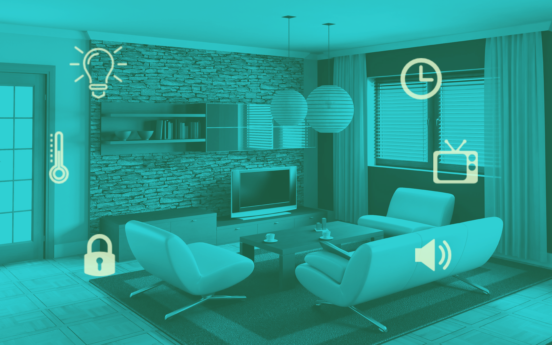 iot-home-automation-solutions