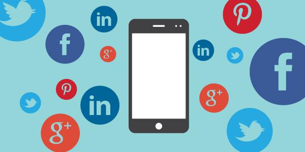 promote_android_app_on_socila_media