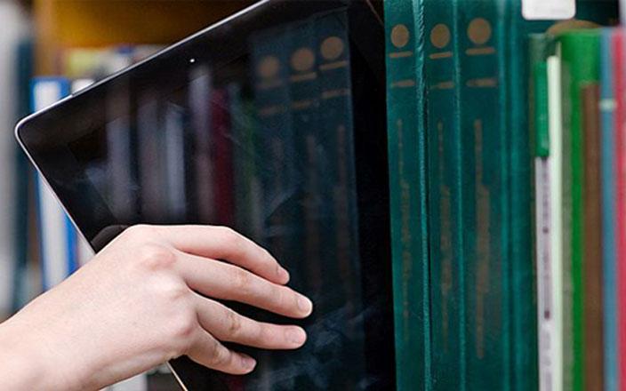 mobv - مراحل ساخت اپلیکیشن کتاب