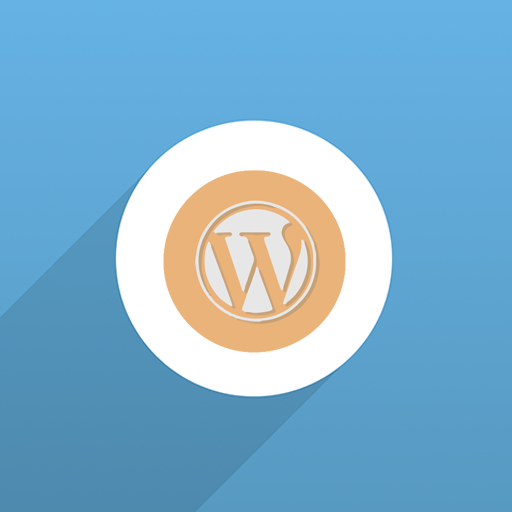wpe - اتصال به وردپرس