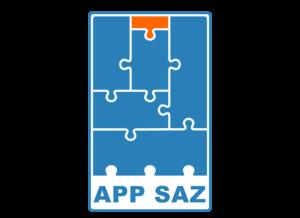 ساخت اپلیکیشن اندروید و iOS