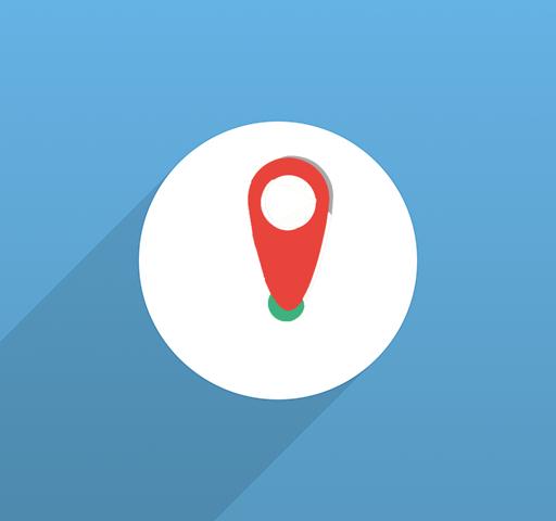 map 3 512x480 - مکانها