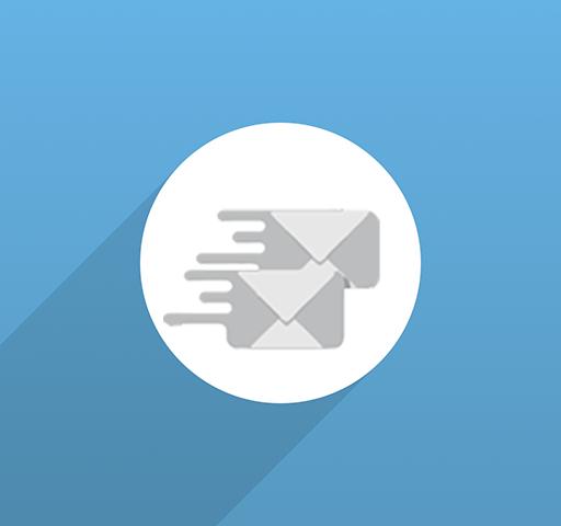 pmpm 512x480 - پیام درون برنامه ای