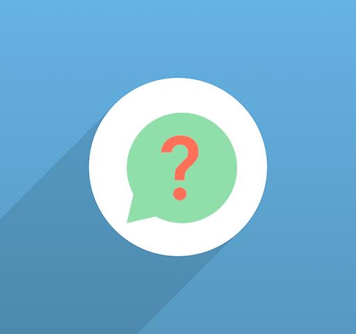 questtt 512x480 - اَپ ساز چیست؟