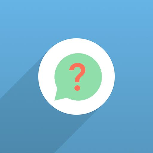 questtt - اَپ ساز چیست؟