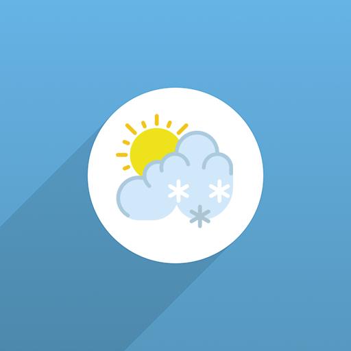 weahh - آب و هوا