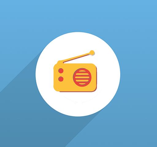 radio9 512x480 - رادیو