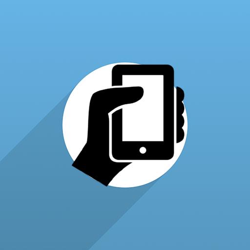 intro phon  - دریافت و نصب اپلیکیشن