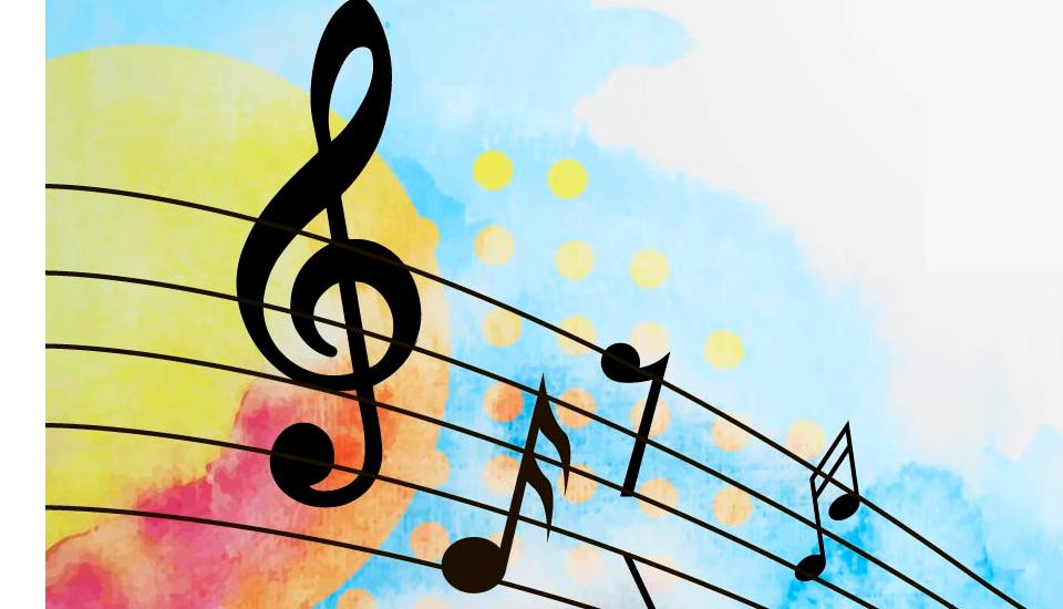 اپلیکیشن آموزشگاه موسیقی