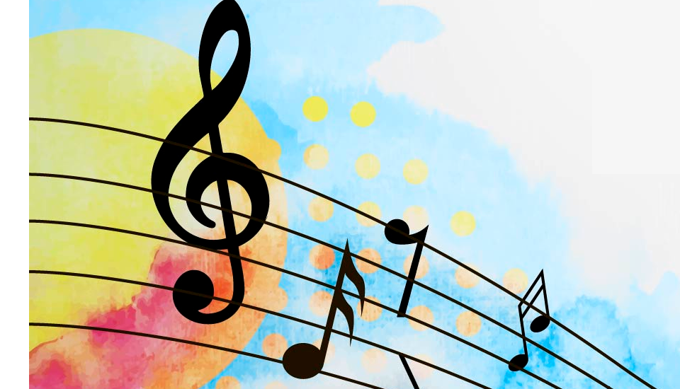 amuzeshgah music 960x550 - ساخت اپلیکیشن برای آموزشگاه موسیقی