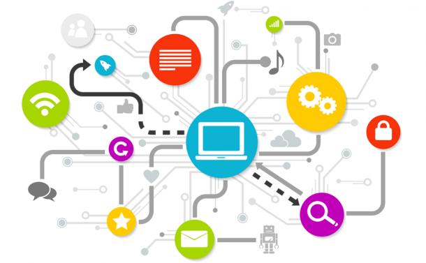 Benefits of EAI e1445843116456 - ترفند اپ ساز: لینک دهی داخلی در اپلیکیشن