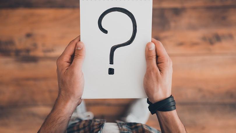 این سوالات را قبل از ساخت اپلیکیشن از خود بپرسید.