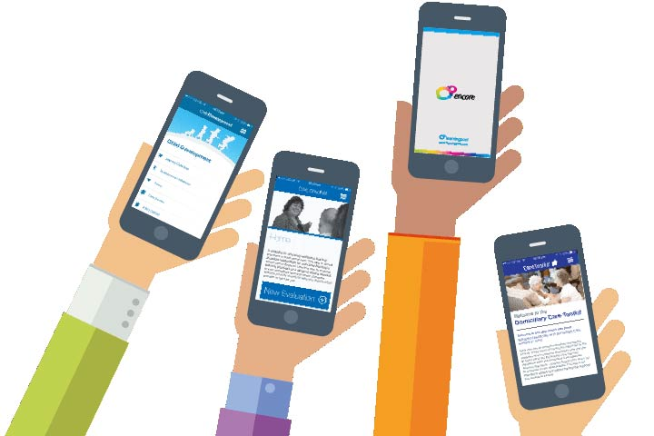 images - اپلیکیشن های موبایل مناسب برای آموزش همراه