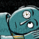 تنظیم خواب با استفاده از اپلیکیشن های موبایل