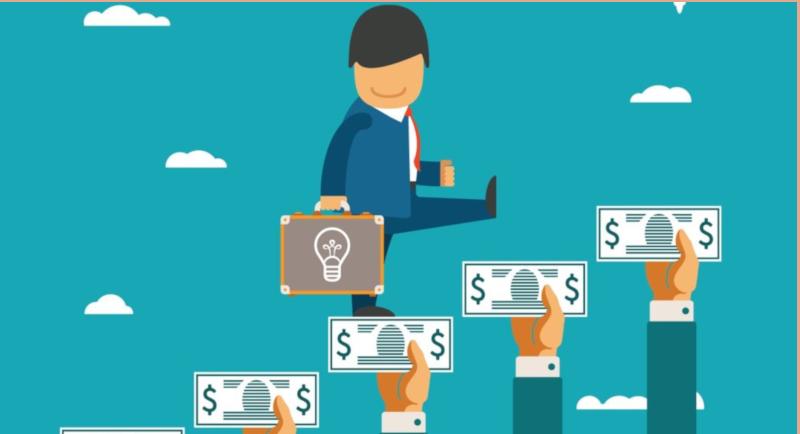 معرفی ۳ روش جهت یافتن ایده پولساز اپلیکیشن @appsaz_ir