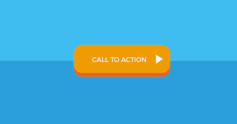 نکات مهم در طراحی دکمه فراخوان یا CTA @appsaz_ir