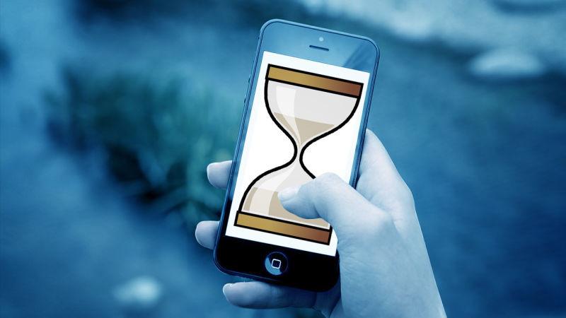 چطور کاربران را به استفاده مستمر از اپلیکیشن عادت دهیم؟ @appsaz_ir