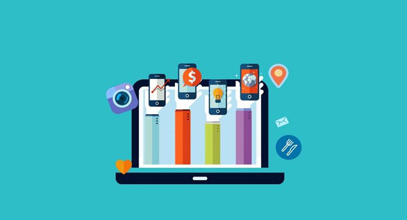 invest app - آیا ایده شما ارزش سرمایه گذاری دارد؟