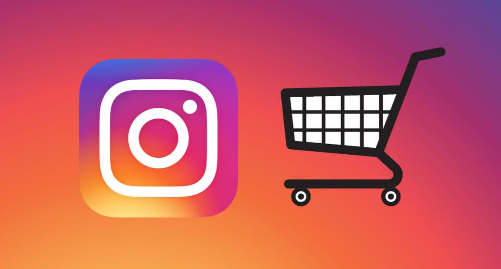 اپلیکیشن فروشگاهی یا فروشگاه اینستاگرامی ، کدام بهتر است؟ اپ ساز - ساخت اپلیکیشن