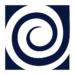 logo01024 trans 75x75 - چاپ ماتریس