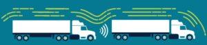Columbus Smart City Challenge 1024x226 300x66 - اپلیکیشن ها و دستگاه های مناسب برای یک شهر هوشمند