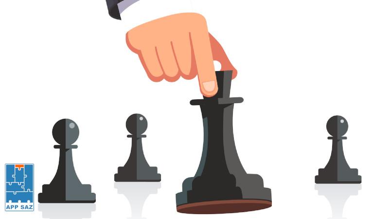 ایجاد یک استراتژی اپلیکیشن موبایل برای موفقیت کسب و کار
