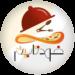 logo 75x75 - فود تایم
