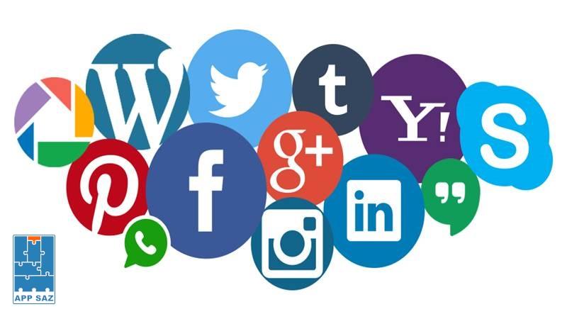 شش روش تولید محتوا برای بهبود حضورتان در شبکه های اجتماعی