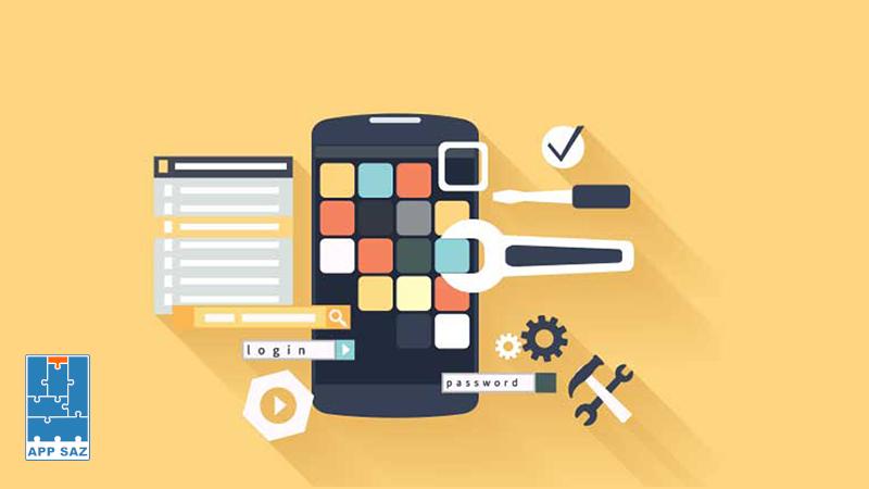 infod - اینفوگرافیک - ترندهای بازاریابی موبایل در سال ۲۰۱۸
