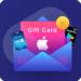 اپلیکیشن فروشگاه اینترنتی خرید گیفت کارت