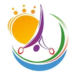 اپلیکیشن هیأت ژیمناستیک استان بوشهر