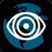 اپلیکیشن اداره کل حفظ آثار و نشر ارزشهای دفاع مقدس