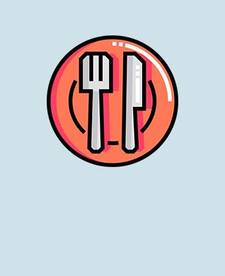 اپلیکیشن رستورانی