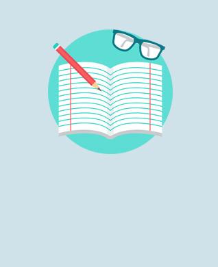 اپلیکیشن فرهنگی و کتاب