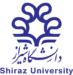 اپلیکیشن سازمانی دانشگاه شیراز