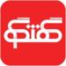 اپلیکیشن آکادمی آموزشی زبان