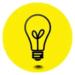 اپلیکیشن برق یار مختص تکنسینهای برق